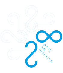 2aoinfinito_logo_2013