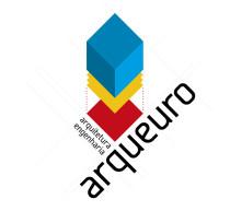 arqueuro marca_2011