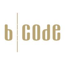 b|code marca_2011