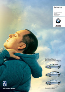 BMW-carapuco_2003.f