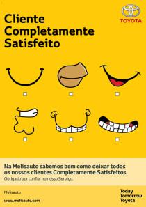 cartaz-Melisauto-2009