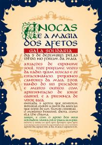 cartazAnocas_2012
