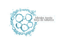 hibridos marca_2011