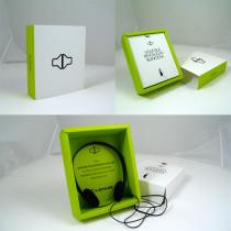 lexusPhones2011