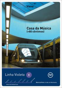 metro-aeroporto_2005