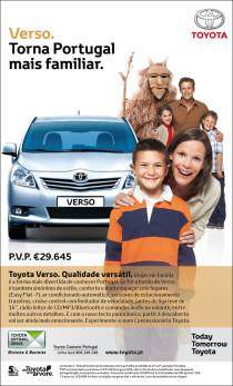 Toyota Verso 1_2010