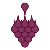 WAWD_logo_2011