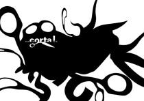 webfimcorta_2007